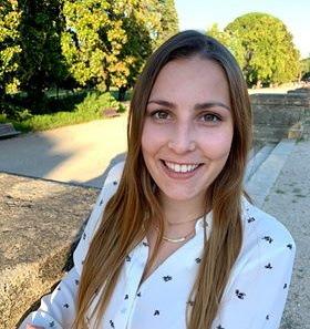Estelle Larivière
