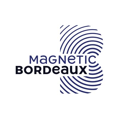 Magnetic Bordeaux