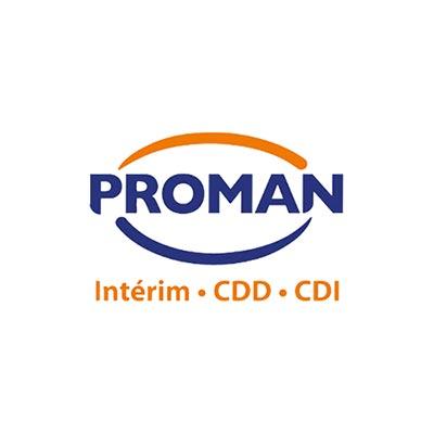 Proman