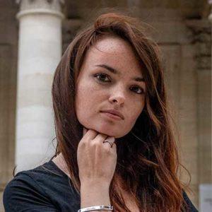 Amélie Peltier
