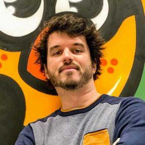 Clément Falize