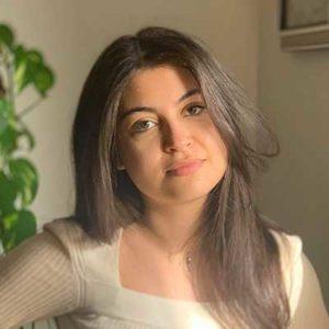 Sabrine Koubaa
