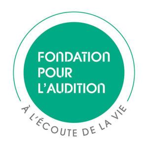 fondation-audition